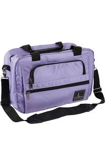 Scrub Stuff Multi Pocket Nurse Medical Bag