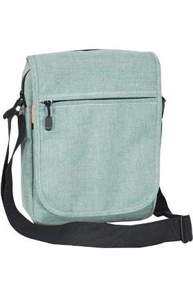 Scrub Stuff Women's Padded Tablet Pocket Utility Bag