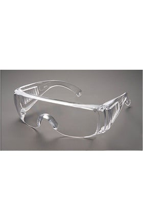 Scrub Stuff Ward Safety Glasses