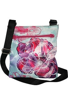 Scrub Stuff Women's Cross Body Bag