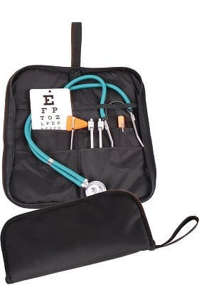 Scrub Stuff Lightly Padded Stethoscope Case
