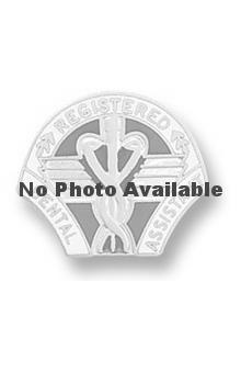 clearance: Registered Dental Assistant Pin