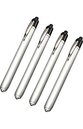 allheart Reusable Penlight 4 Pack