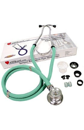allheart Discount Traditional Sprague Rappaport Type Stethoscope