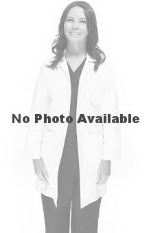 bulk: allheart Scrub Basics Women's Full Length Lab Coat