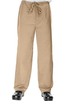 general hospital scrubs: allheart Scrub Basics Unisex Scrub Pants