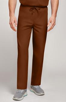 6XL: allheart Scrub Basics Unisex Scrub Pants