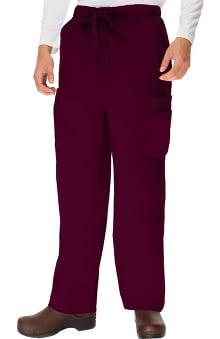 allheart Basics Men's Cargo Pant