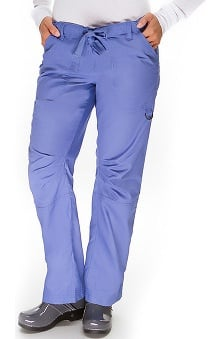 Clearance allheart Classics Women's Multi Pocket Pant