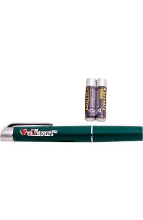 allheart Economy Reusable Penlight