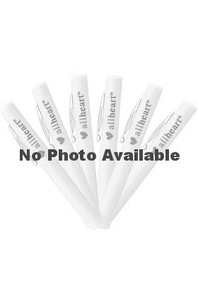 allheart Economy Penlight with Pupil Gauge - Pack Of 6