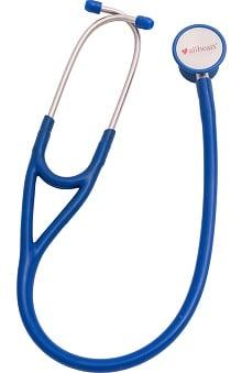allheart Cardiology Stethoscope