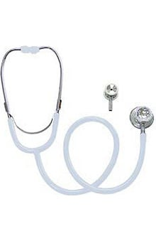 allheart Discount Pediatric & Infant Stethoscope with Interchangeable Heads Stethoscope
