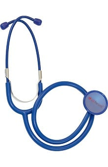 allheart Single Head Stethoscope Solid
