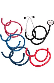 Allheart 5 In 1 Single Head Stethoscope