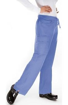 allheart Stretch Luxe Women's Flare Leg Pant