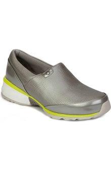 shoes: Akesso Women's Helia Slip On Shoe