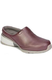 shoes: Akesso Women's Skye Mule Shoe