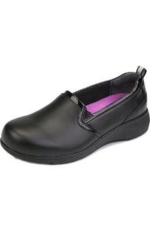 shoes: Akesso Women's Versalite Slip On
