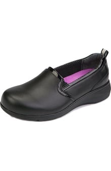 Akesso Women's Versalite Slip On Shoe