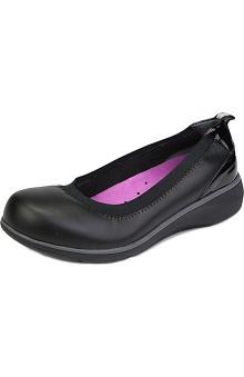 shoes: Akesso Women's Versalite Ballet Shoe