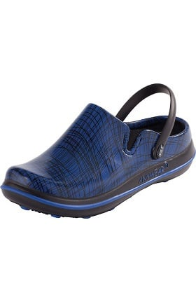 ANYWEAR Alexis Women's Plastic Clog