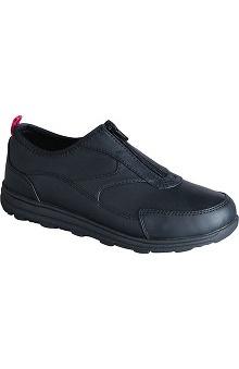 shoes: Anywear Women's Marigold Zip Up Shoe