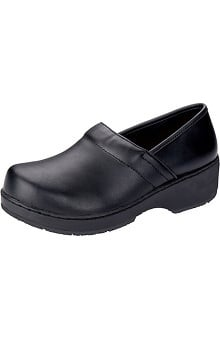 ANYWEAR Women's Step In Shoe