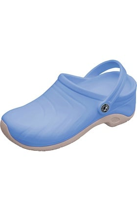 Clearance ANYWEAR Unisex  Zone Convertible Clog