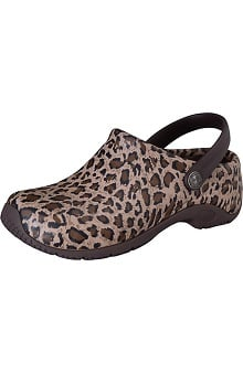 Clearance AnyWear Women's Zone Medical Clog
