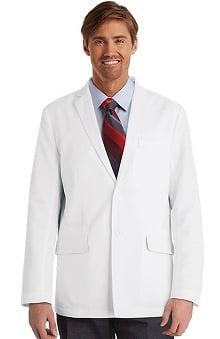 Tall Lab Coats | allheart.com