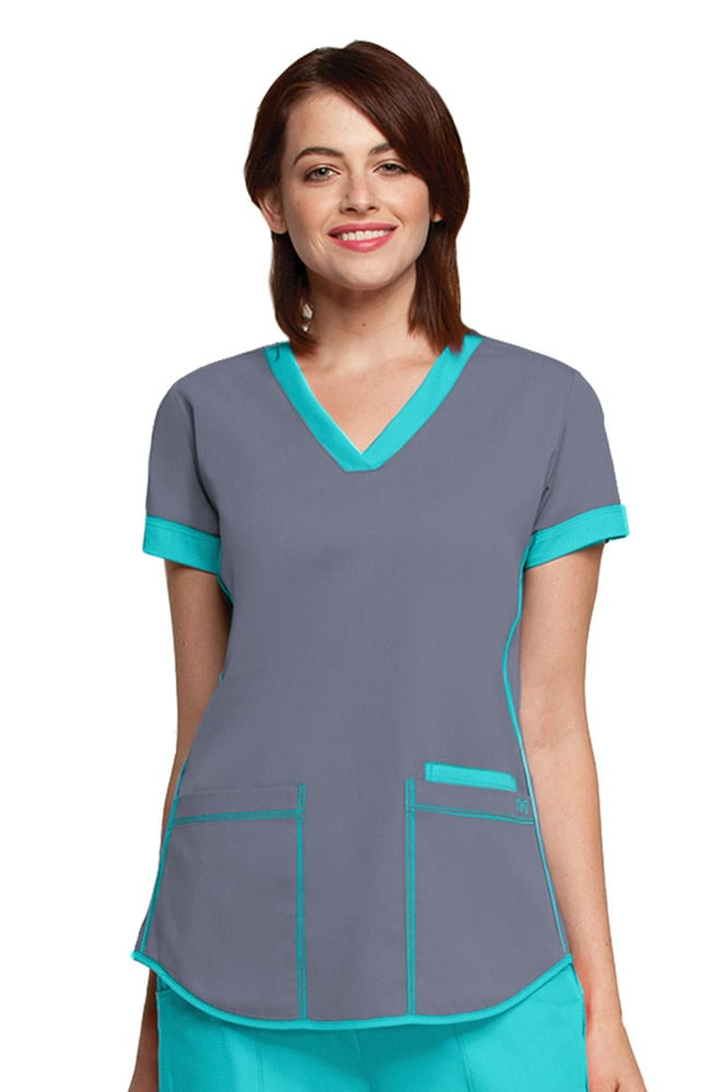 Uniform Advantage provides high quality medical uniforms, nursing scrubs, shoes and medical accessories. Medical professionals prefer its products because of the wide variety of sizes, colors, style and low prices. Uniform Advantage's secret to success in gaining customer satisfaction lies in its product range, low prices and discounts.