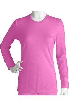 NRG by Barco Uniforms Women's Long Sleeve T-Shirt