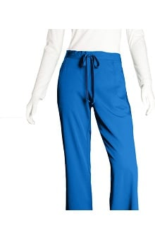 tall: Grey's Anatomy Women's Junior Fit 5 Pocket Pant