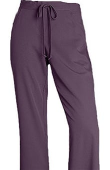 Clearance Grey's Anatomy™ Women's Junior Fit 5 Pocket Pant