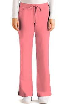 Clearance Grey's Anatomy™ Women's 5 Pocket Pant
