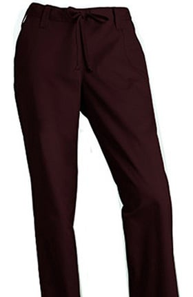 Clearance ICU by Barco Uniforms Women's Drawstring & Elastic Waist Scrub Pant