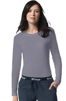 Active by Grey's Anatomy™ Women's Raglan Sleeve T-Shirt
