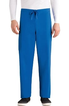 tall: ICU by Barco Uniforms Unisex Cargo Scrub Pant