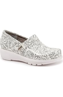 Clearance Footwear by Grey's Anatomy™ Women's Meredith Shoe