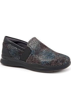 Footwear by Grey's Anatomy™ Women's Vantage Slip On Shoe