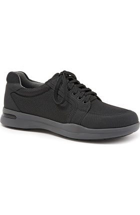 Footwear by Grey's Anatomy™ Women's Vital Lace Up Shoe