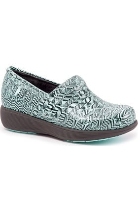 Footwear by Grey's Anatomy™ Women's Meredith Sport Shoe