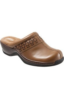 Softwalk® Women's Abby Clog