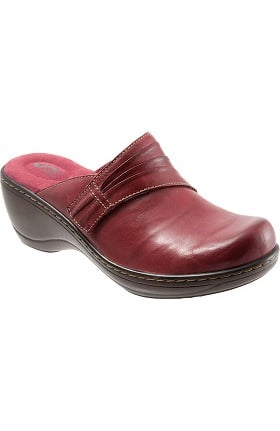 Softwalk Women's Mason Clog