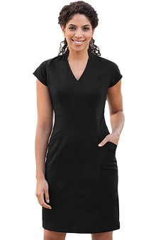 Clearance Verite by Barco Women's Grazia Spa Dress