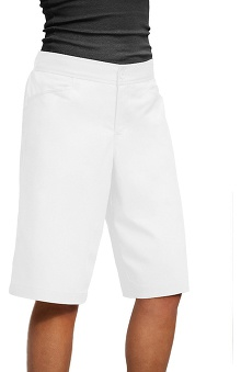 Verite by Barco Women's Lauren Shorts