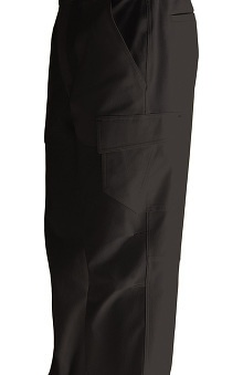 Verite by Barco Men's Lucca Cargo Pant
