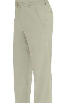 Clearance Verite by Barco Men's Lennox Flat Front Pant