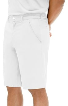 Verite by Barco Men's Lucio Shorts
